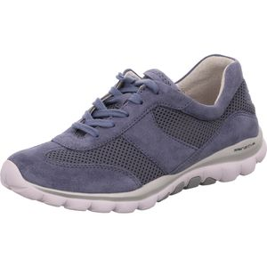 Gabor Sneaker Sneaker