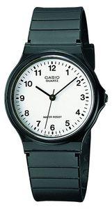 Casio Unisex Armbanduhr Collection MQ-24-7BLLGF