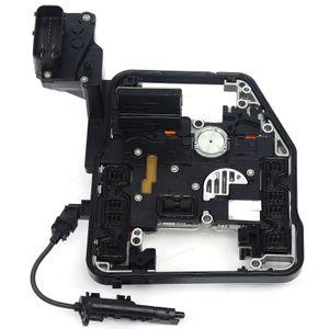 Mechatronik Getriebesteuergerät Steuergerät DSG DQ200     mit Programmierung     Automatikgetriebe Getriebe 0AM927769D