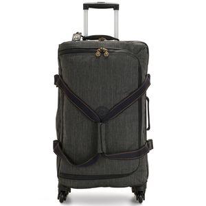 Kipling Cyrah 4-Rollen Reisetasche 69 cm