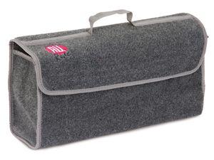 ALL Ride Kofferraum-Tasche