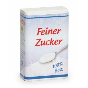 Erzi Zucker