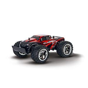 Carrera RC Hell Rider, Full Function, inklusive Controller und Batterien