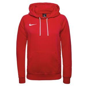 Nike Sweatshirts Club 20 Hoodie, CW6957657, Größe: S