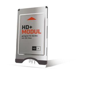 CI+ Modul inkl. HD+ Karte für 6 Monate (HD05)