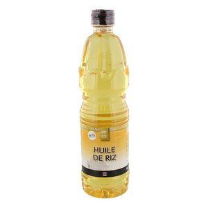 Golden Turtle for Chefs - Reisöl - 1 liter