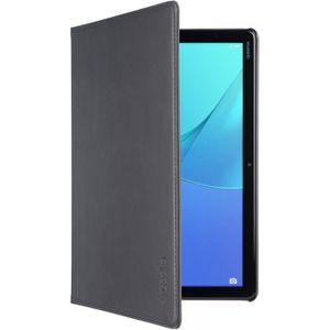 Gecko Huawei MediaPad M5 Lite 10.1 Easy-click Cover schwarz