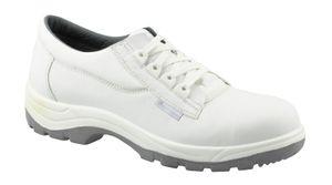 Maxguard Schuhe  W330-Größe 41