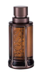 Hugo Boss Boss The Scent Absolute Eau de Parfum for Him 50 ml
