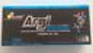 Olimp Argi Power 1500 Mega Caps, 120 Kapseln