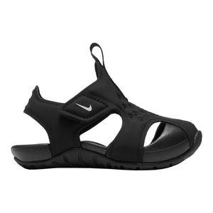 Nike Schuhe Sunray Protect 2, 943827001, Größe: 26