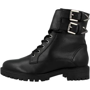Geox Boots schwarz 40