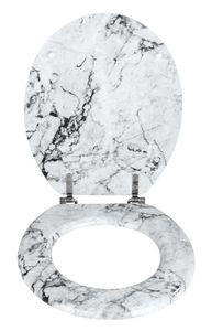 WC-Sitz Onyx