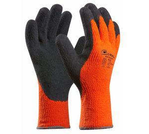 """Arbeitshandschuhe Gebol Handschuhe """"Winter Grip"""" Größe 11"""