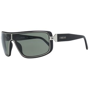 Harley-Davidson Sonnenbrille HD1000X 72 02N Sunglasses Farbe
