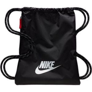 Nike Nk Heritage Gmsk - 2.0 Black/Black/White -