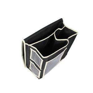 Bett Sofa Box Ablagebox Organzier Bettablage Tasche Ablagetasche Betttasche