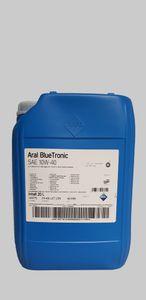 Aral BlueTronic 10W-40 20 Liter