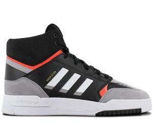 Adidas Schuhe Drop Step Mid, EE5219, Größe: 43 1/3