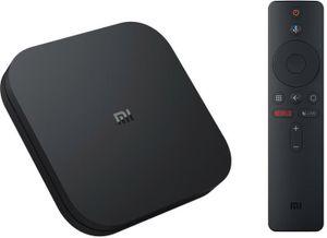 Xiaomi Box S (TV Box)