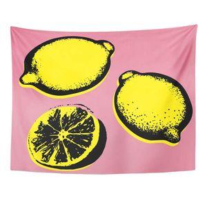 Auf wieviel kg zitronensäure früchte 1 Erdbeermarmelade mit