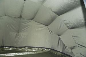 Fox Retreat+ 1-man inner dome – Innenzelt für Angelzelt