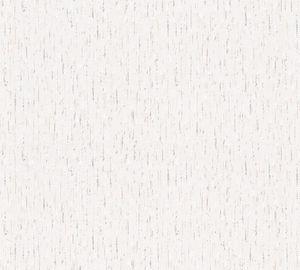 A.S. Création Papiertapete Happy Spring Ökotapete Tapete bunt weiß 10,05 m x 0,53 m 942210 9422-10