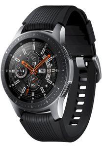 Samsung galaxy SM-R800 smartwatch 46mm silber