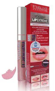 Lipgloss Volume Lip Extreme Nr. 504, 7 ml