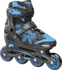 Roces Inline-Skates RocesJungen Jokey 3.0 Herren blau Größe 30-33