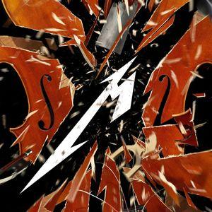 Metallica - S&M2 (2CD) - CD