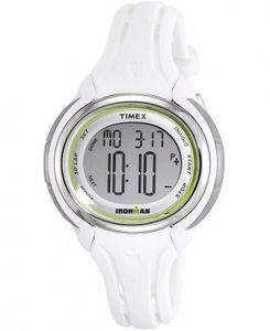 Timex Damenuhr Ironman TW5K90700