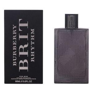 Burberry Brit Rhythm Eau de Toilette 50ml Spray