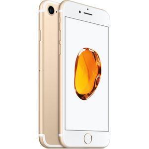 "Apple Iphone 7 Smartphone (11,93 cm = 4,7"") 32 GB, Farbe Gold"