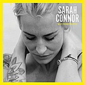 Connor,Sarah-Muttersprache