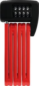 Abus Bordo  Lite Mini 6055C/60 Red