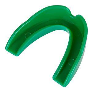 BENLEE Rocky Marciano Mundschutz Erwachsene Unisex – Erwachsene Grashüpfer-Grün