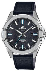 Casio Edifice Herrenuhr EFR-S107L-1AVUEF Armbanduhr