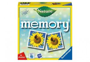 Ravensburger Natur memory®