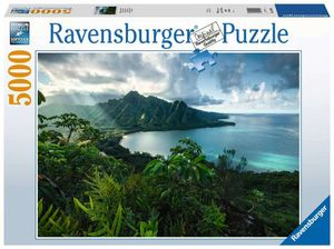 Atemberaubendes Hawaii Ravensburger 16106