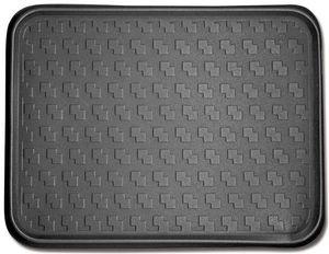 Kofferraummatte / Allzweckschale Größe 2 90x70x3cm
