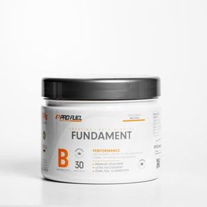ProFuel Creatin & Beta-Alanin, 300 g Dose, Neutral