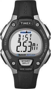 Timex® IRONMAN® Classic 50 Move+ Mid-Size TW5K86300 Unisex Armbanduhr
