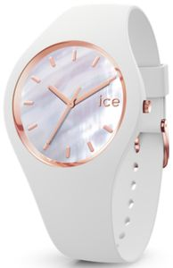 ICE-WATCH WATCHES Mod. IC016936