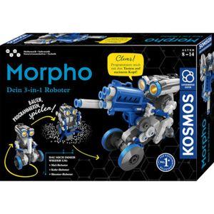 KOSMOS Morpho Dein 3-in-1-Roboter 0 0 STK