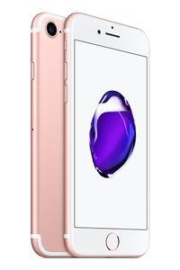 "Apple iPhone 7 32GB Rosegold LTE iOS Smartphone 4,7"" Retina Display"