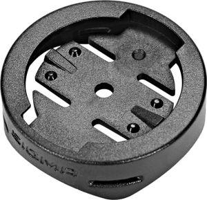 Sigma drahtlose Computerhalter für Rox 7,0 / 11,0 schwarz
