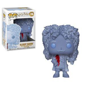 Funko POP! Bloody Baron - Harry Potter