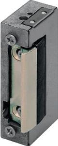 Elektro-Türöffner 20141 6-12 V AC/DC verstärkte Fallenfeder DIN L/R m.FaFix
