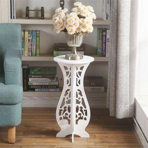 Beistelltisch Telefontisch Pflanzentisch Tisch Blumensäule Kaffetisch  CH